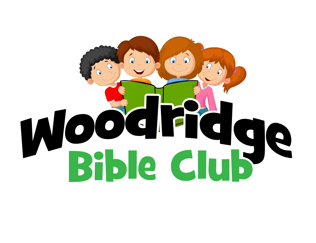 Woodridge Bible Club
